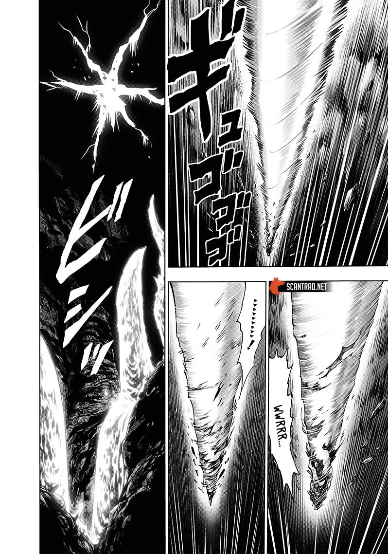 Lecture en ligne One Punch Man 139 page 27